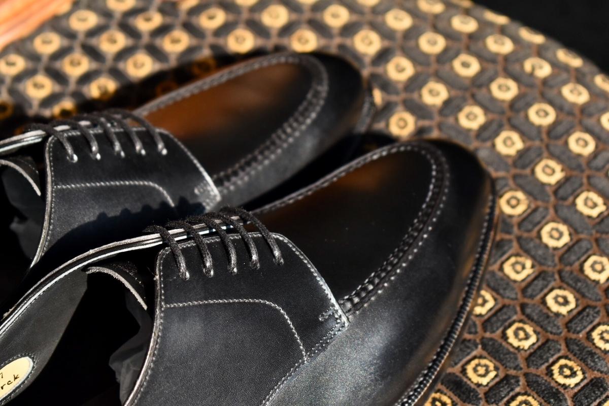 f:id:raymar-shoes:20191204155505j:plain