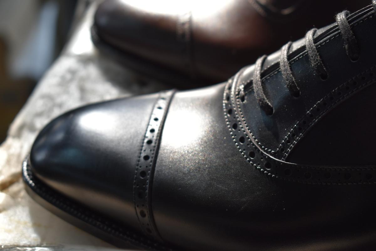 f:id:raymar-shoes:20191204155534j:plain