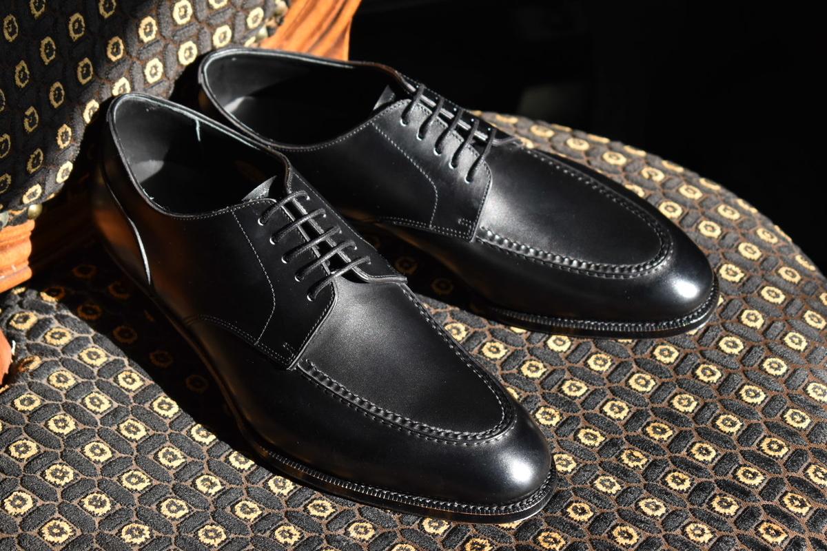 f:id:raymar-shoes:20191204162027j:plain