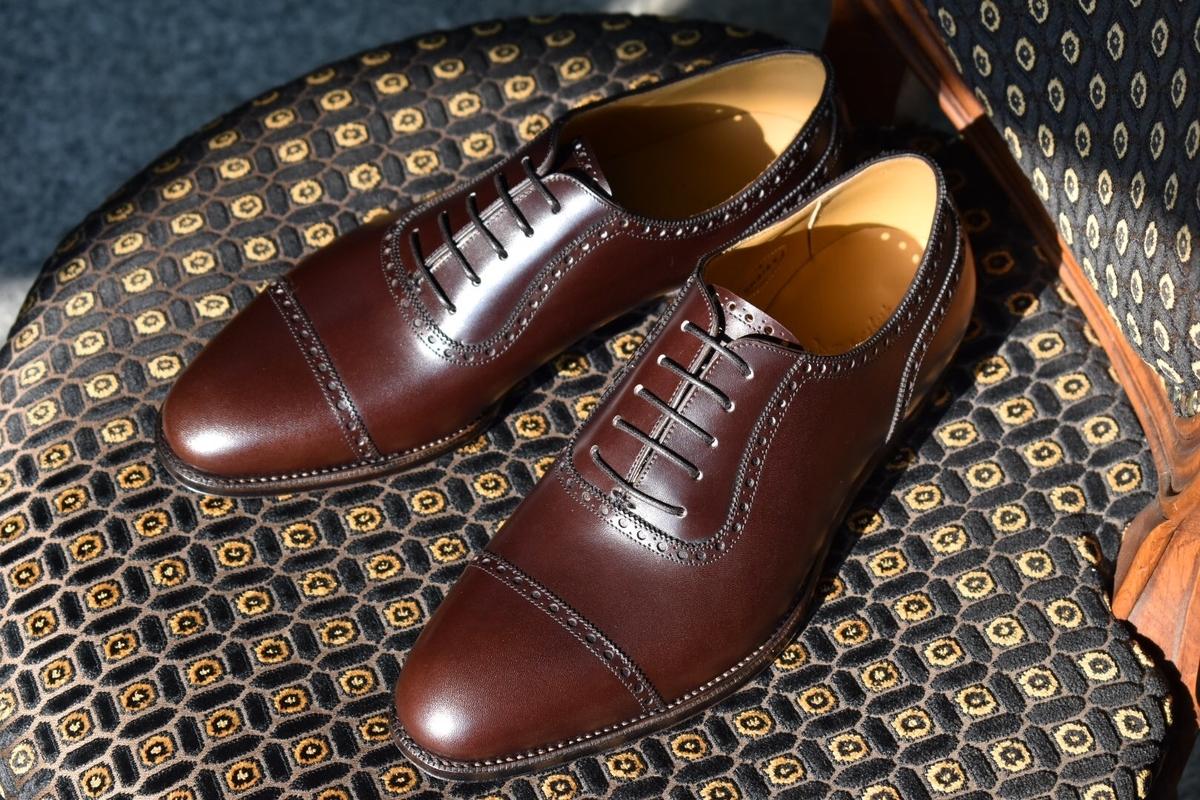 f:id:raymar-shoes:20191205231133j:plain