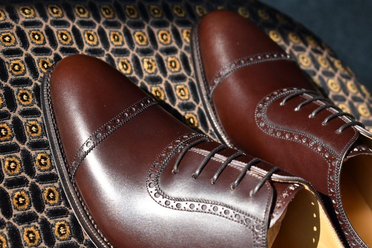 f:id:raymar-shoes:20191205231153j:plain