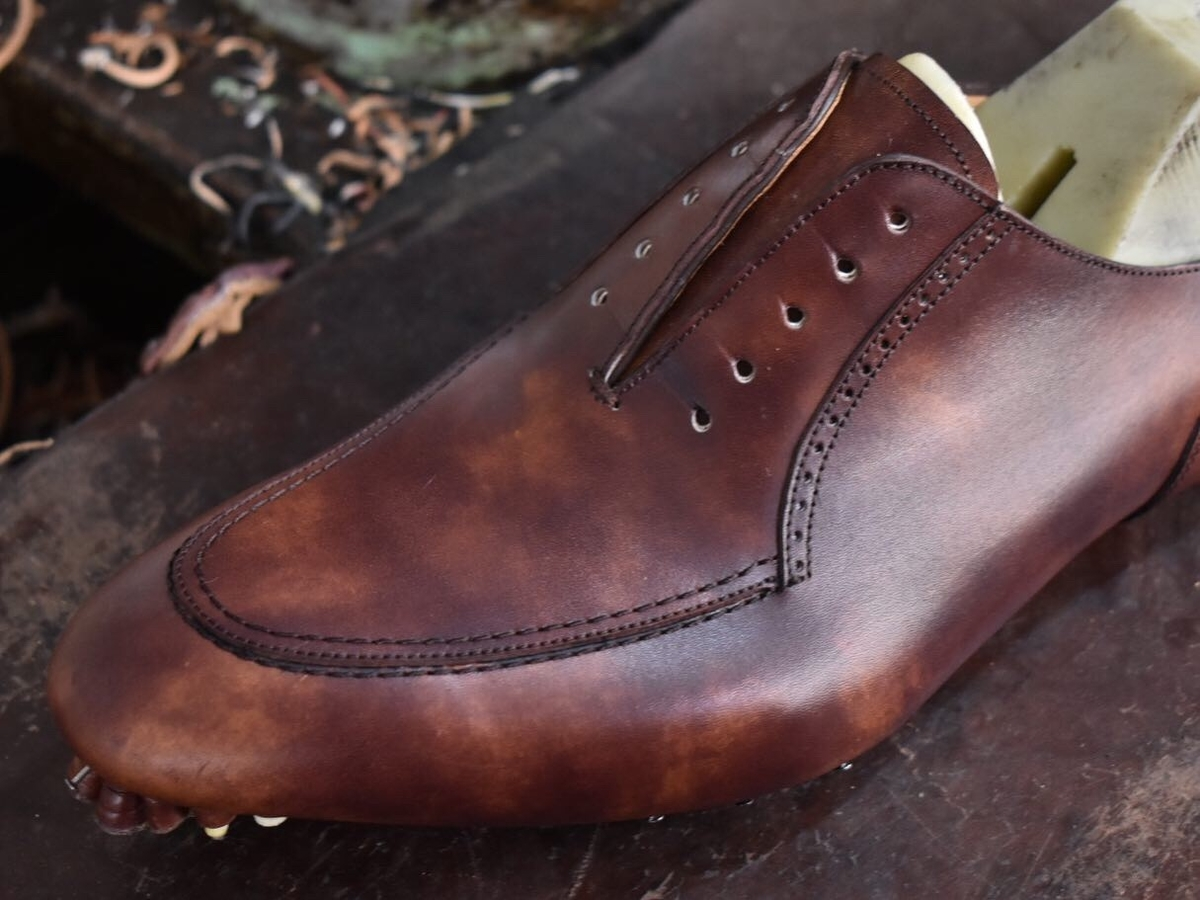 f:id:raymar-shoes:20191208003412j:plain
