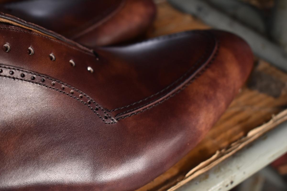 f:id:raymar-shoes:20191208003441j:plain