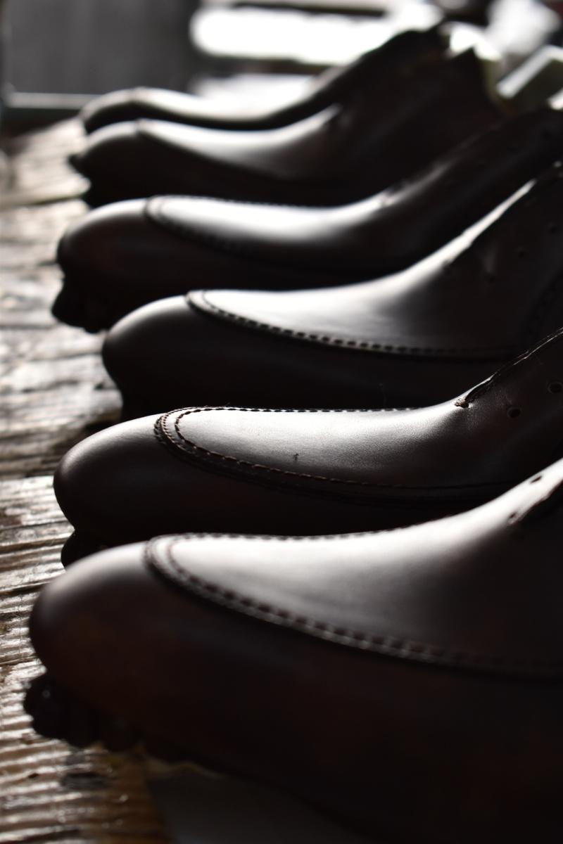 f:id:raymar-shoes:20191208003504j:plain