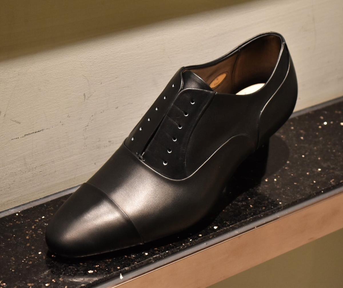 f:id:raymar-shoes:20191208003547j:plain