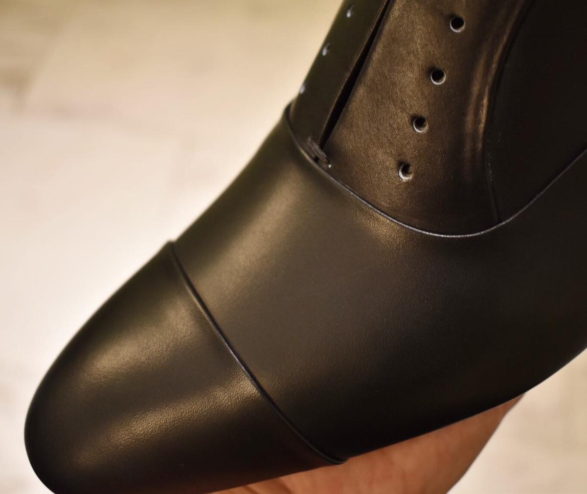 f:id:raymar-shoes:20191208003603j:plain