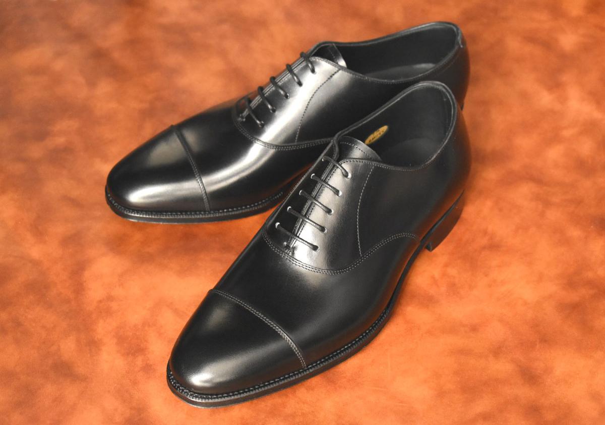 f:id:raymar-shoes:20201005195133j:plain