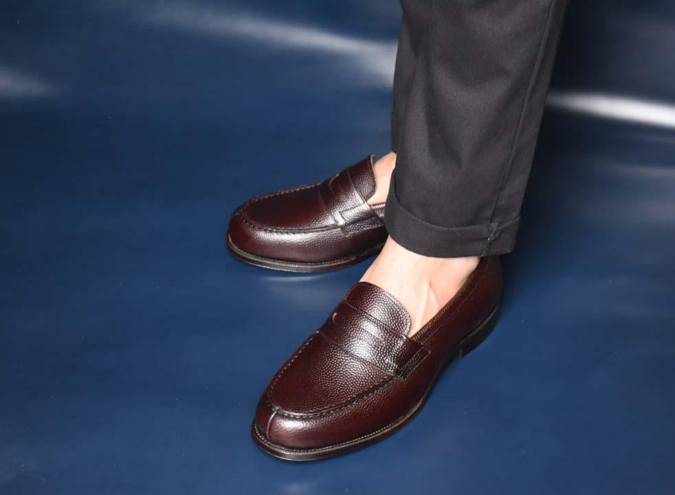 f:id:raymar-shoes:20201007184102j:plain