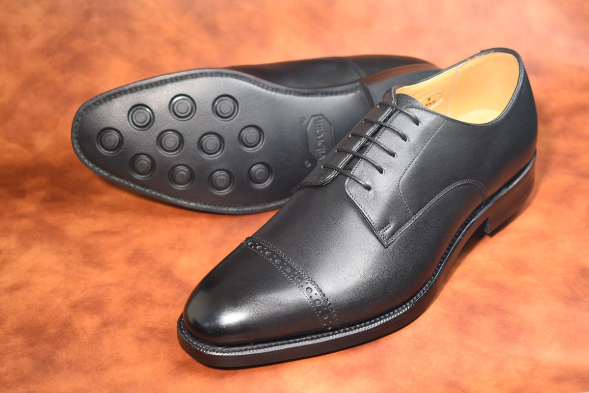 f:id:raymar-shoes:20210121183543j:plain