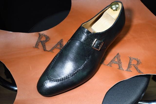 f:id:raymar-shoes:20210412192146j:plain