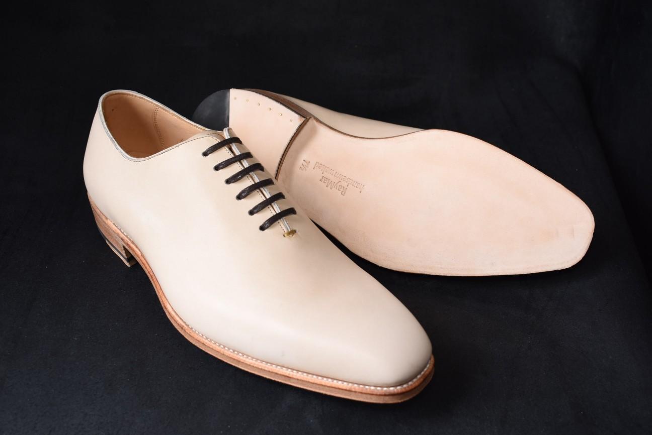 f:id:raymar-shoes:20210428163430j:image