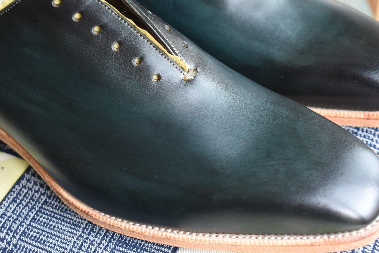 f:id:raymar-shoes:20210428163519j:image