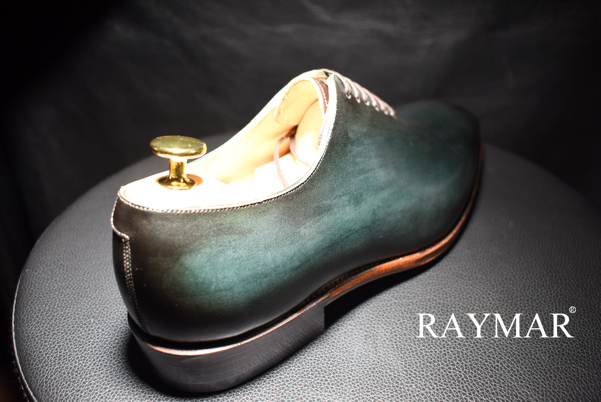 f:id:raymar-shoes:20210430151517j:plain