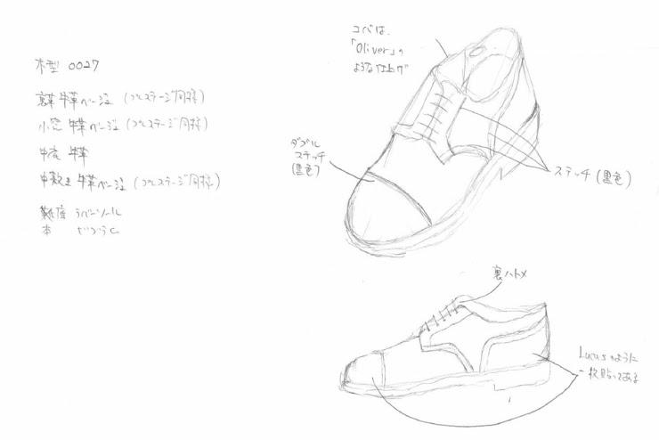 f:id:raymar-shoes:20210506162807j:plain