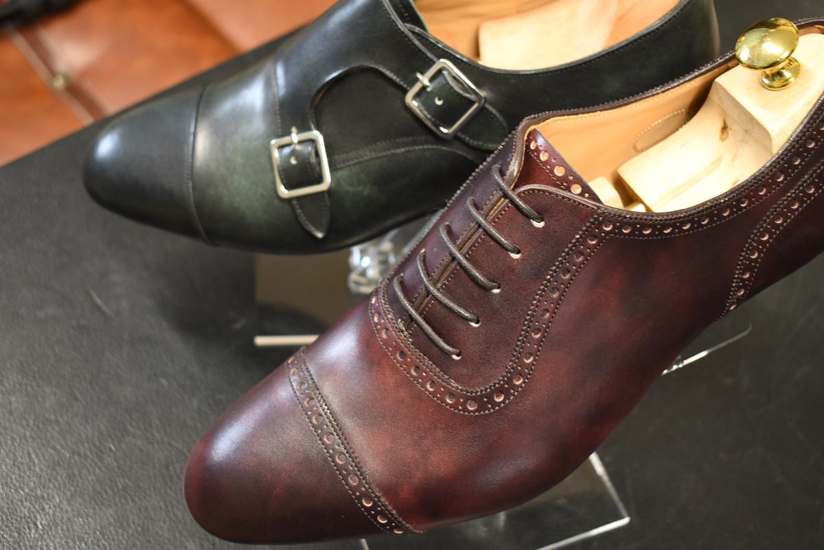 f:id:raymar-shoes:20210509162532j:plain
