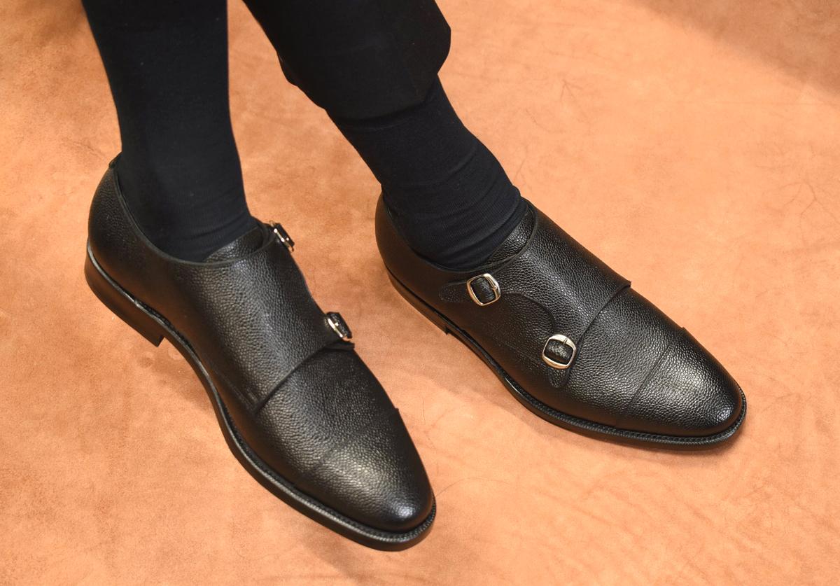 f:id:raymar-shoes:20210517152219j:plain