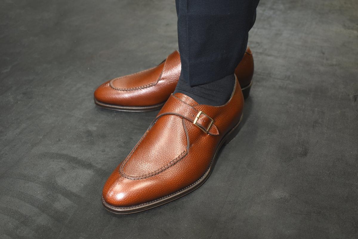 f:id:raymar-shoes:20210702143513j:plain