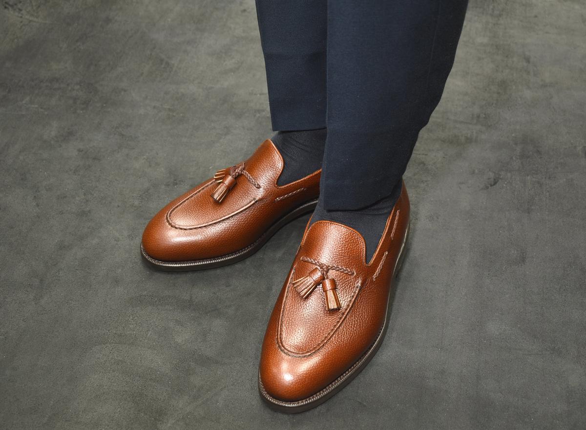 f:id:raymar-shoes:20210702165352j:plain