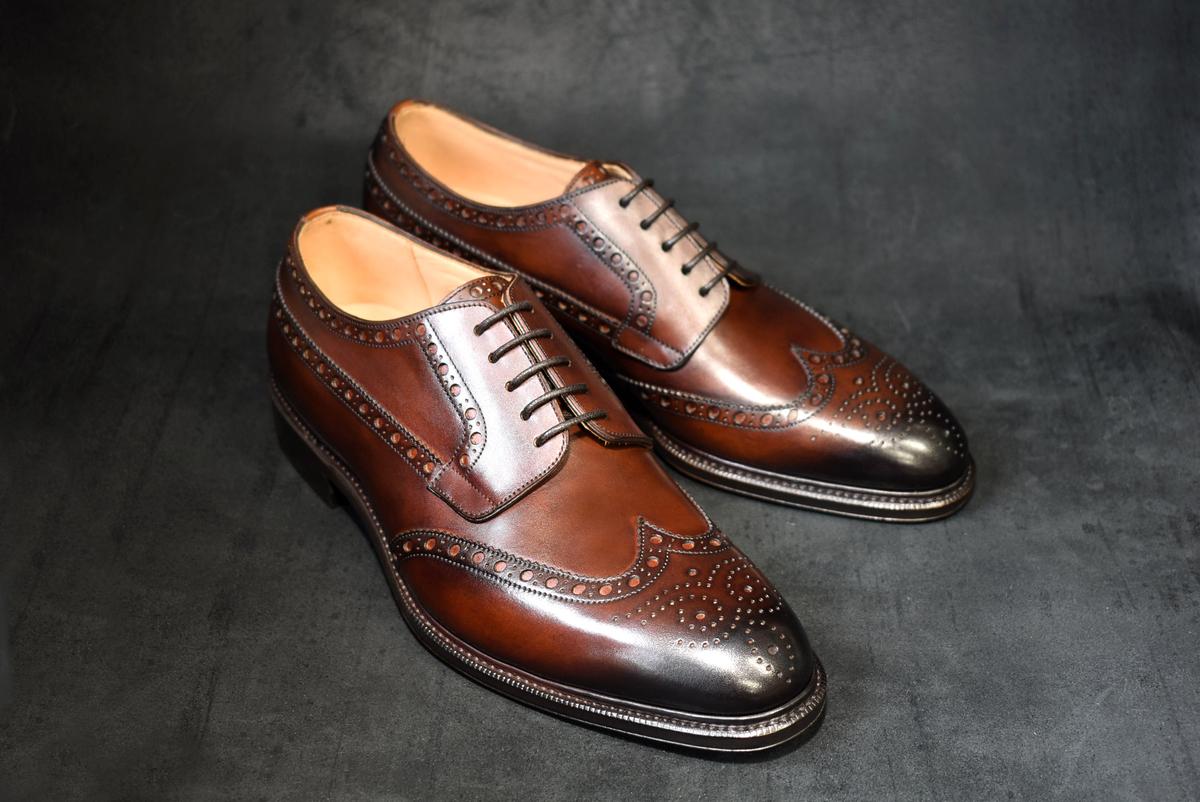 f:id:raymar-shoes:20210707165659j:plain