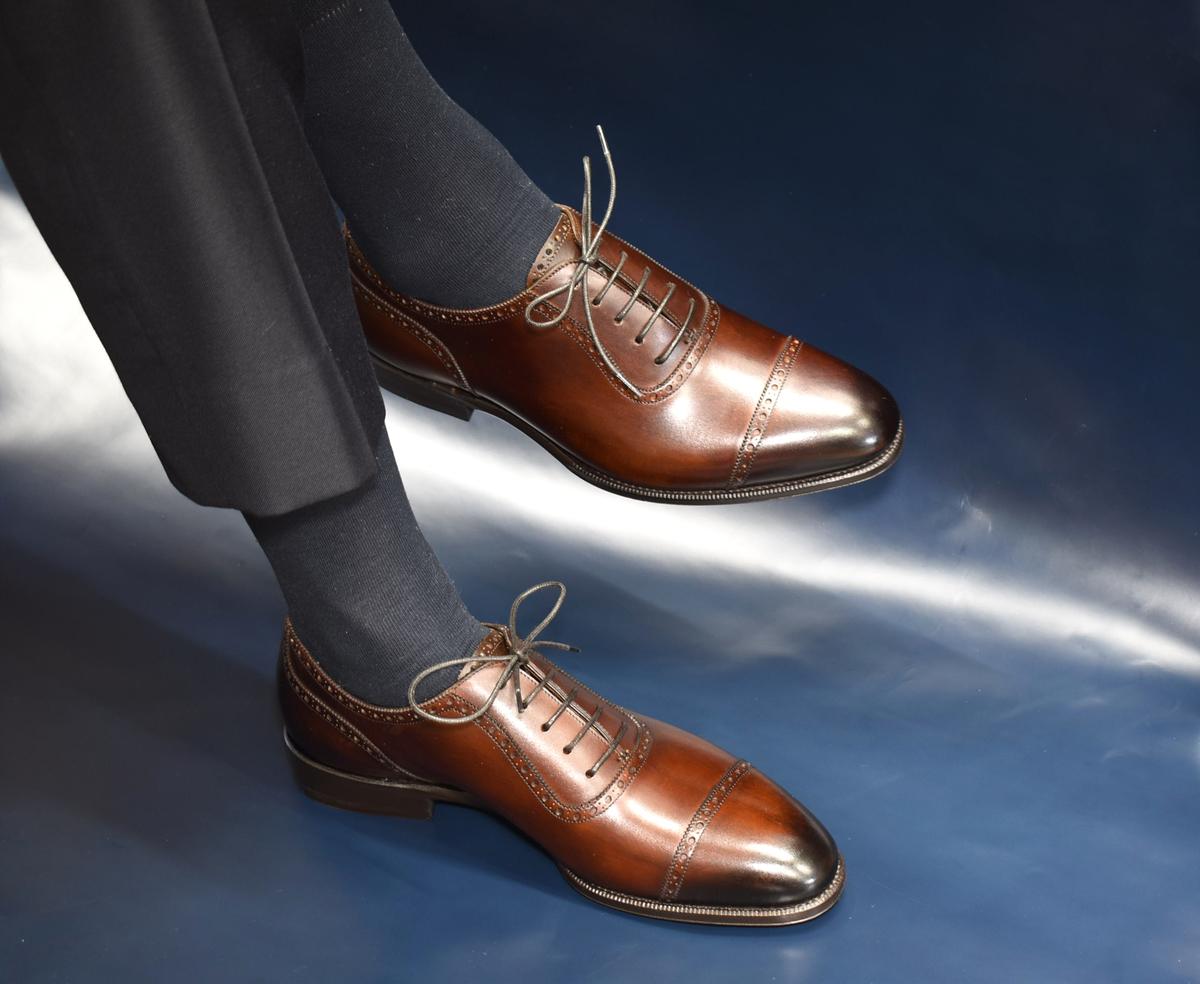 f:id:raymar-shoes:20210714153659j:plain