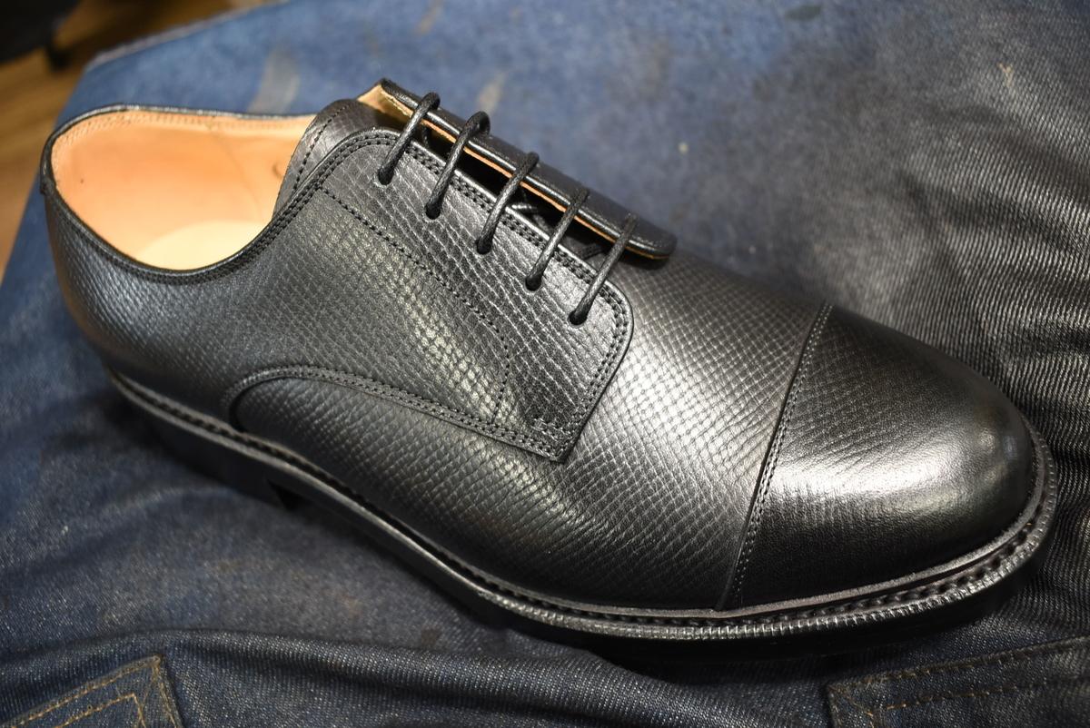 f:id:raymar-shoes:20210714160013j:plain
