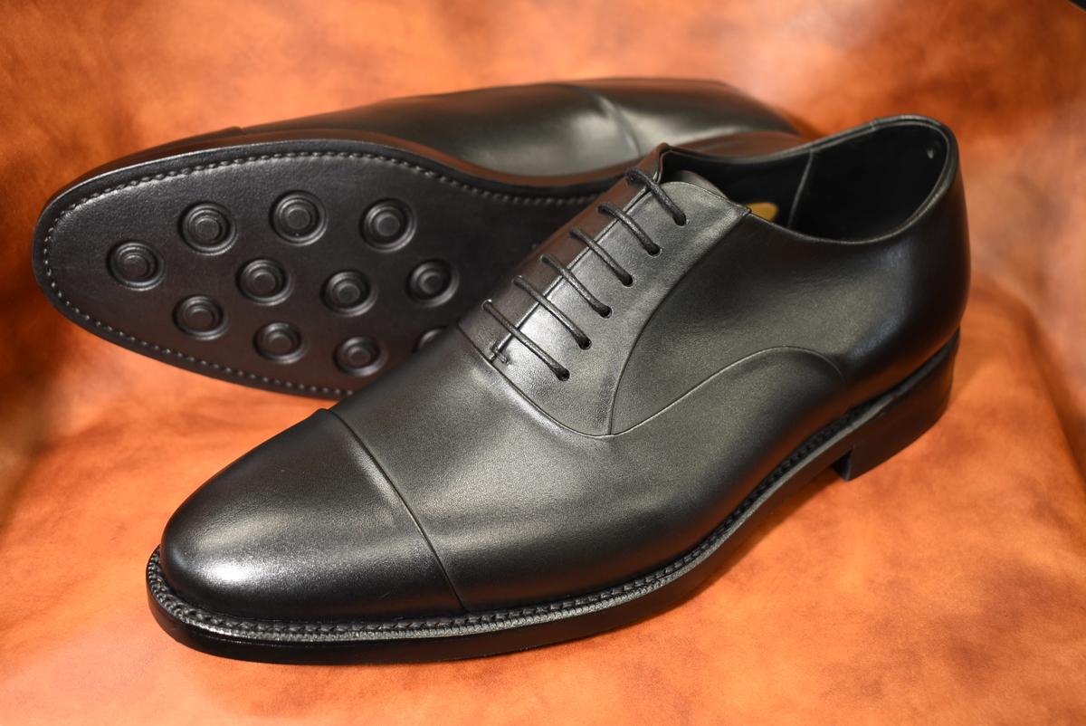 f:id:raymar-shoes:20210714161551j:plain