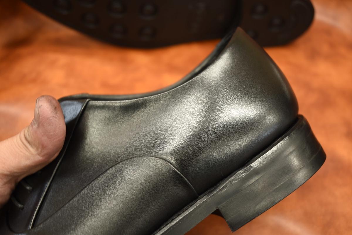 f:id:raymar-shoes:20210714162050j:plain