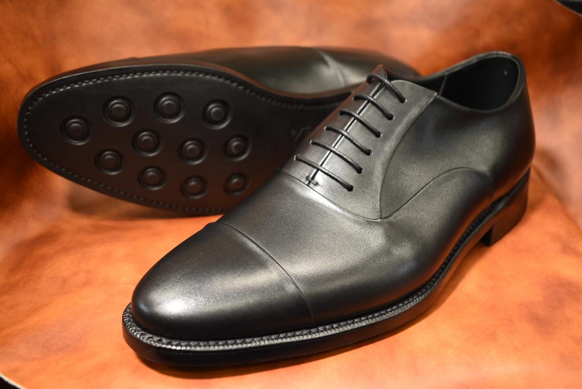 f:id:raymar-shoes:20210714162207j:plain