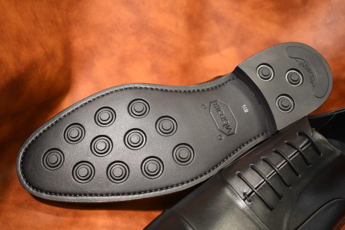f:id:raymar-shoes:20210714162300j:plain