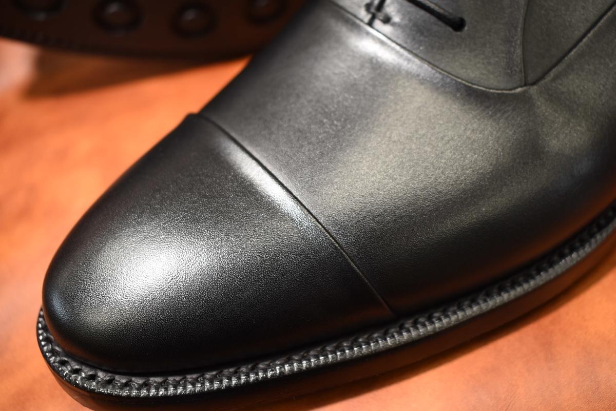 f:id:raymar-shoes:20210714162715j:plain