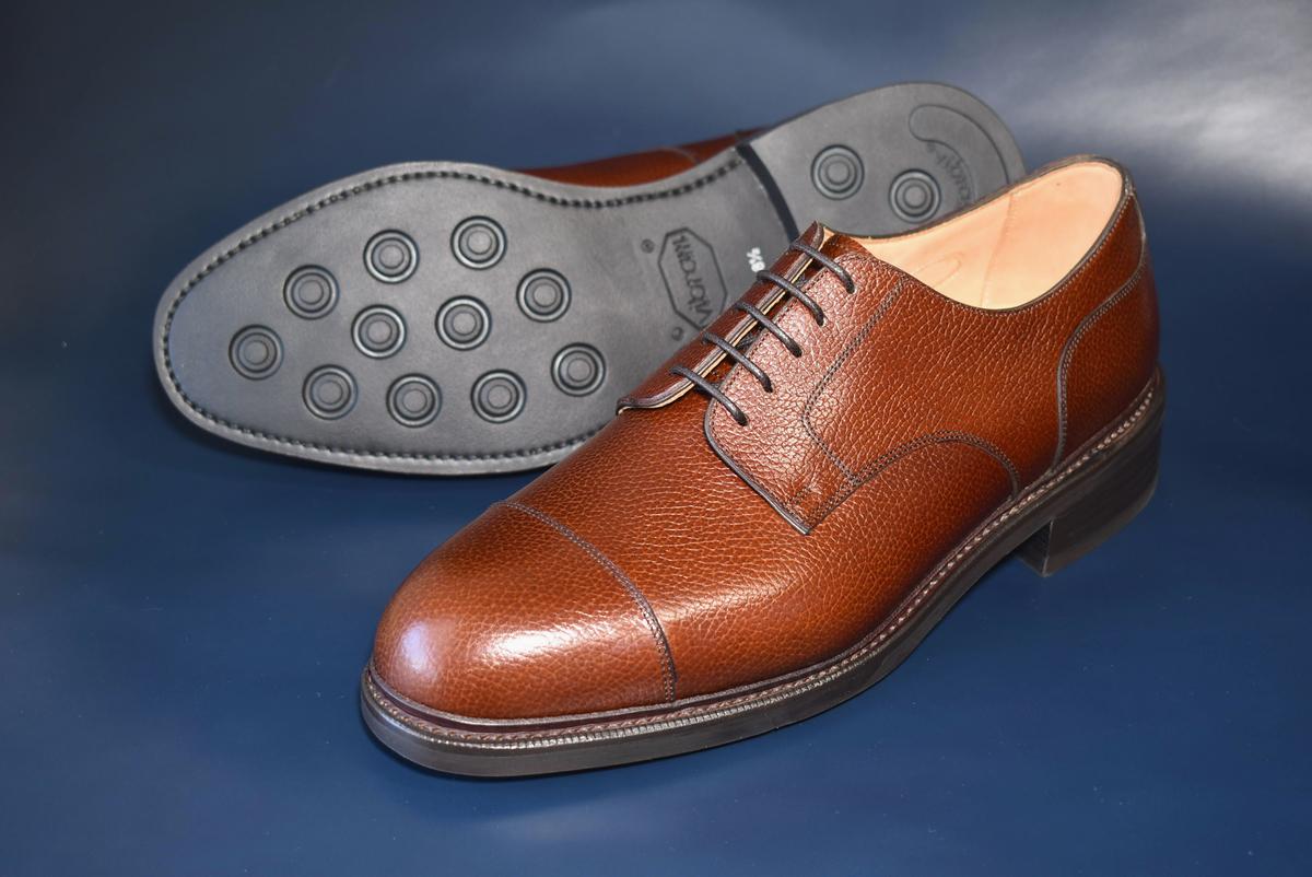 f:id:raymar-shoes:20210716161125j:plain