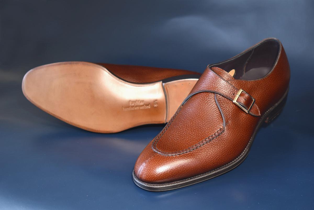 f:id:raymar-shoes:20210716161142j:plain