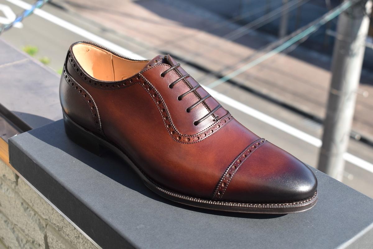 f:id:raymar-shoes:20210719162716j:plain