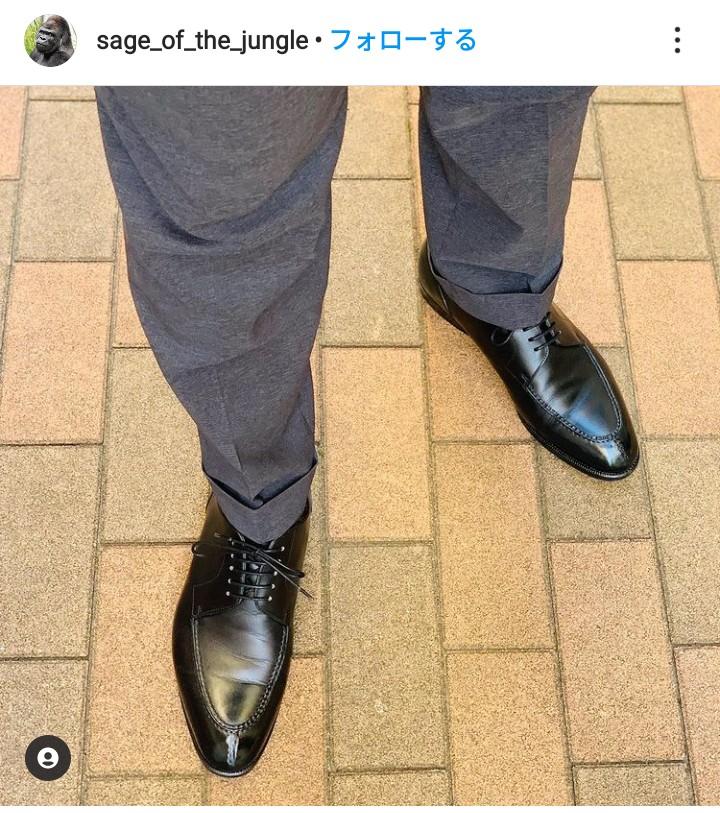 f:id:raymar-shoes:20210719165838j:image