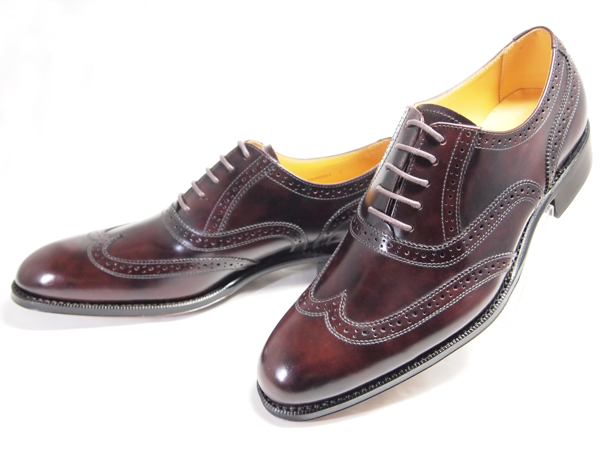 f:id:raymar-shoes:20210721154445j:plain