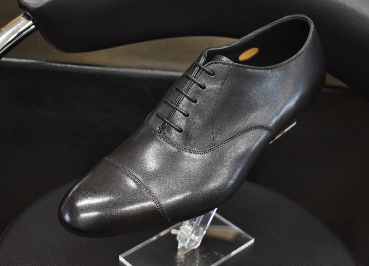 f:id:raymar-shoes:20210723171732j:plain