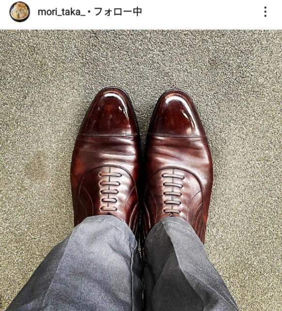 f:id:raymar-shoes:20210726160420j:image