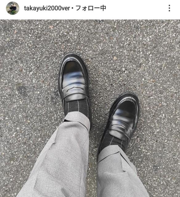f:id:raymar-shoes:20210726160430j:image