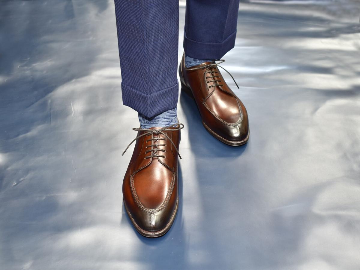 f:id:raymar-shoes:20210901161214j:plain