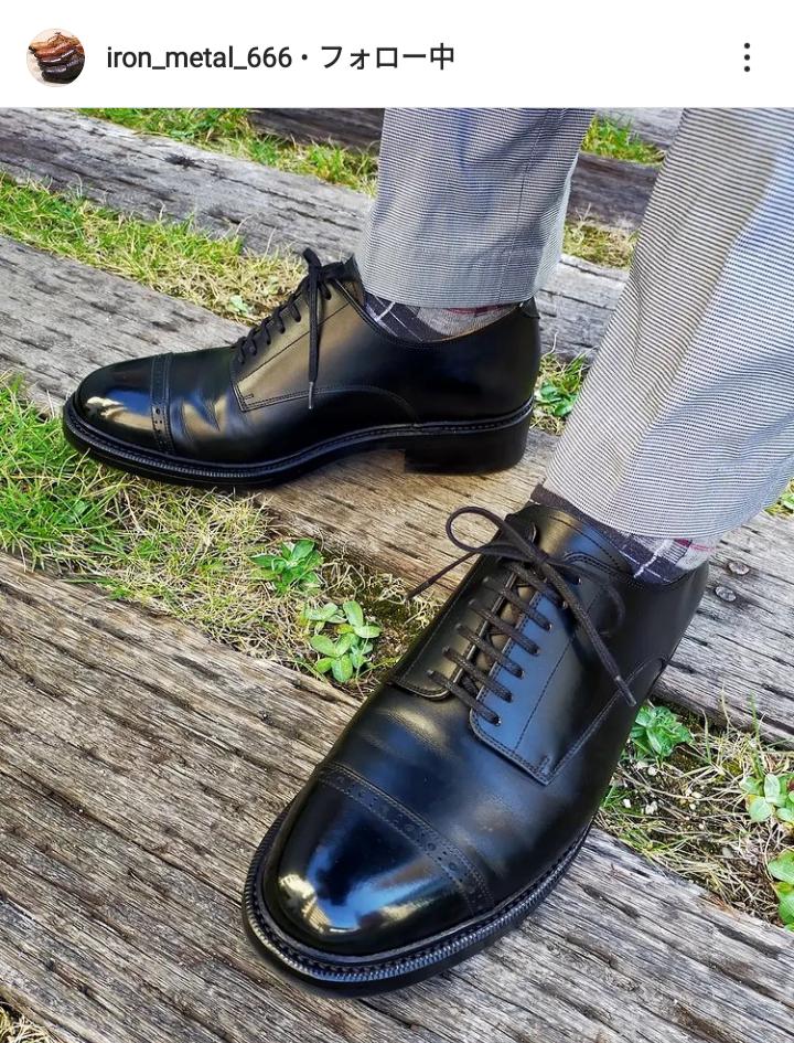f:id:raymar-shoes:20210908143501p:plain