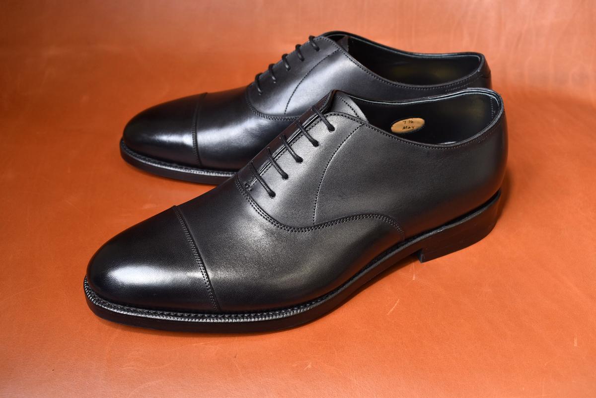 f:id:raymar-shoes:20210908144424j:plain