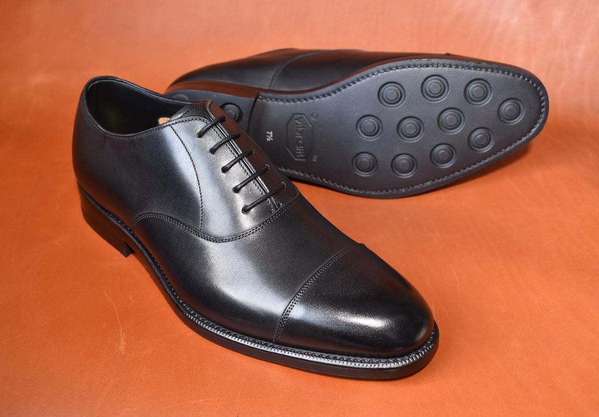 f:id:raymar-shoes:20210908144429j:plain