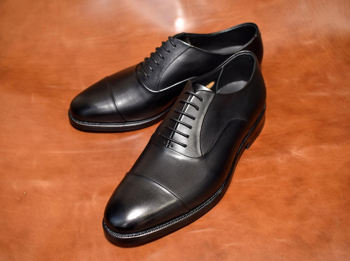 f:id:raymar-shoes:20210910163737j:plain
