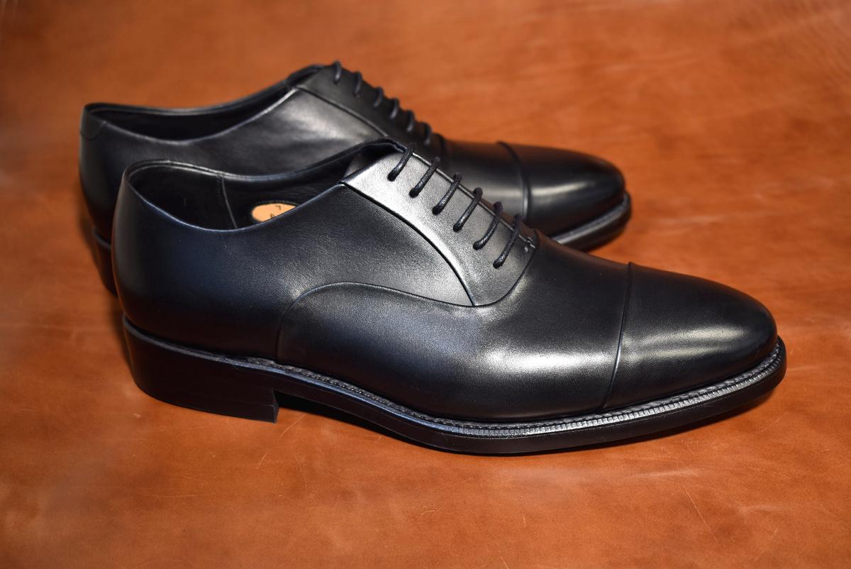 f:id:raymar-shoes:20210910163742j:plain
