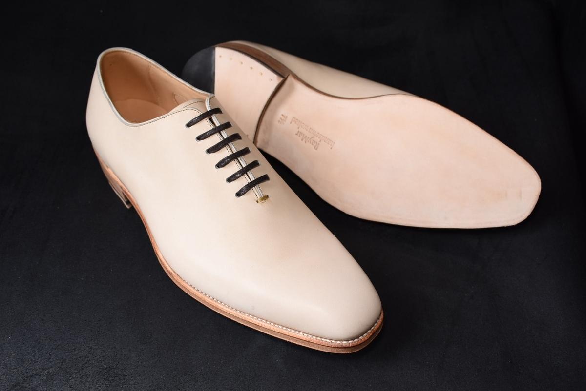 f:id:raymar-shoes:20210913151258j:plain