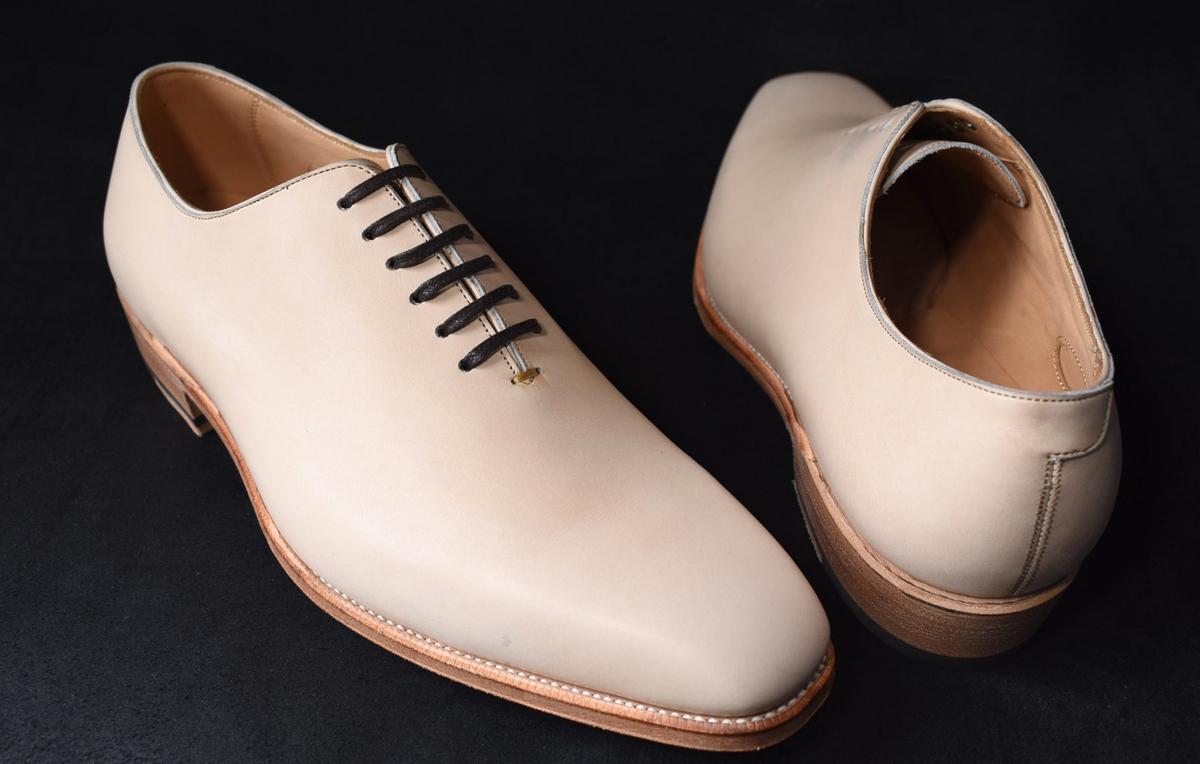 f:id:raymar-shoes:20210913151306j:plain