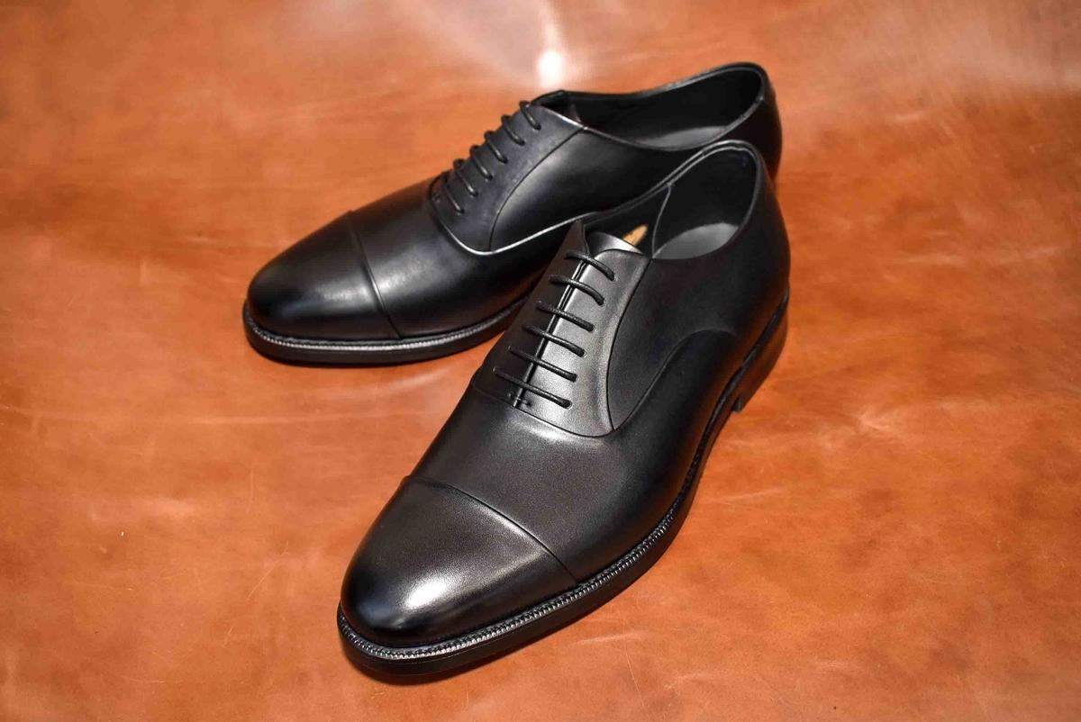 f:id:raymar-shoes:20210915172840j:plain