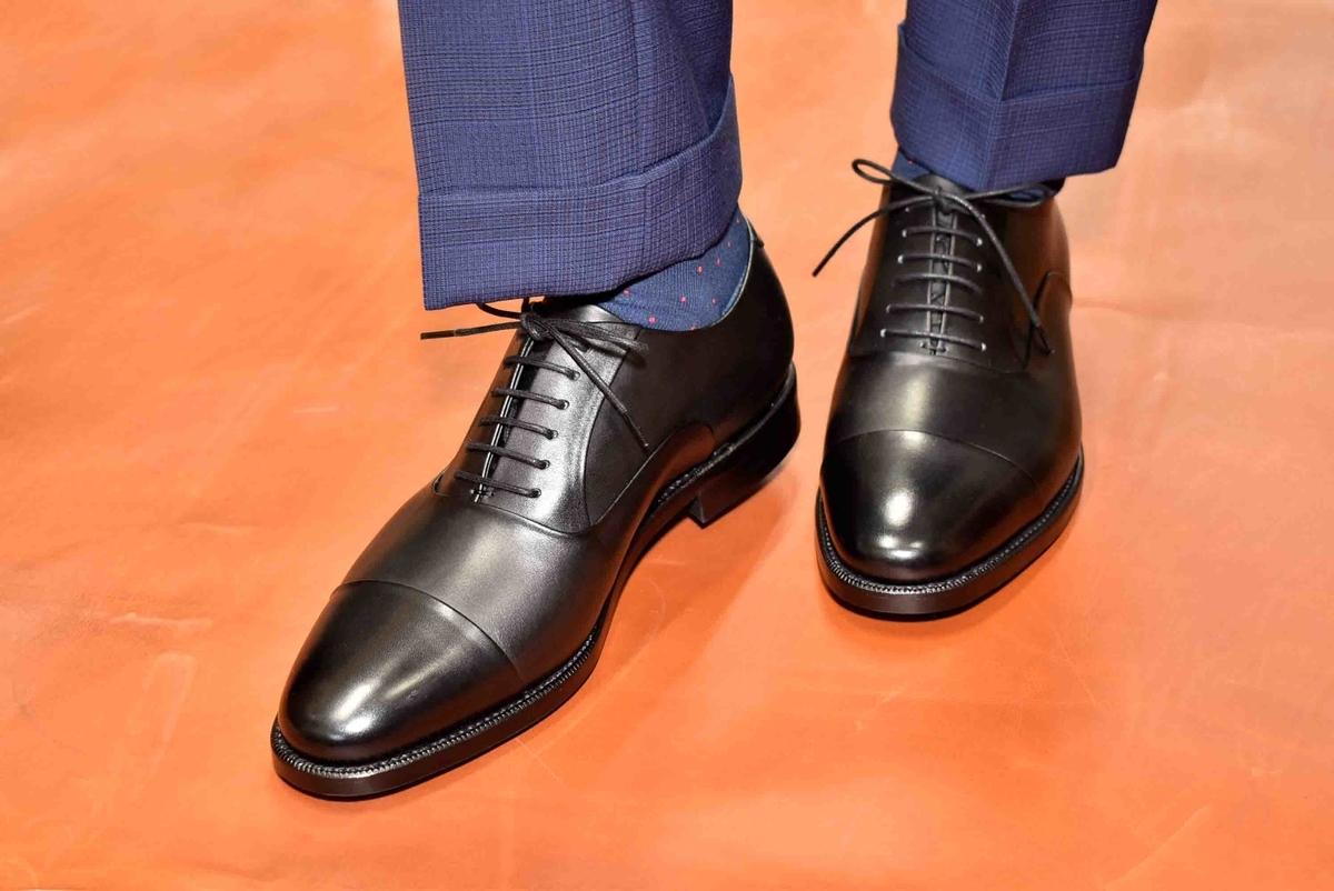 f:id:raymar-shoes:20210915172908j:plain