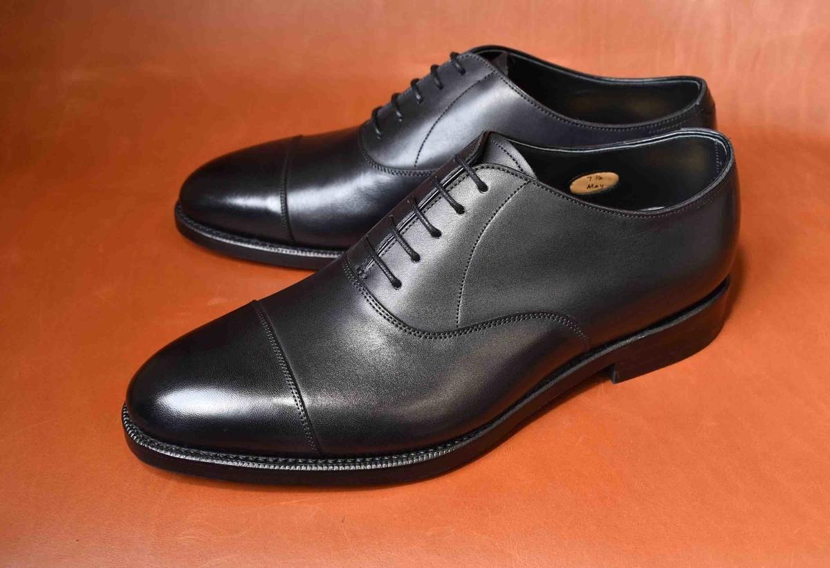f:id:raymar-shoes:20210915173021j:plain