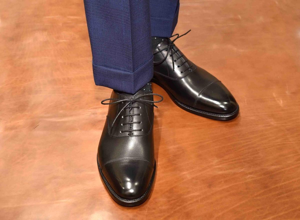 f:id:raymar-shoes:20210915173031j:plain